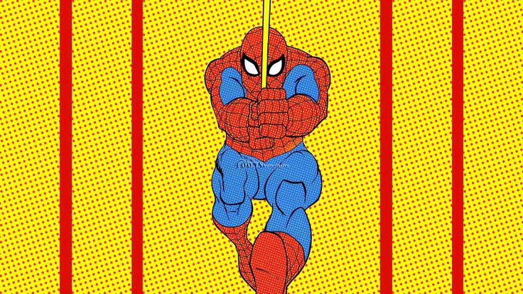 spiderman gratis - http://1080wallpaper.net/spiderman-gratis.html