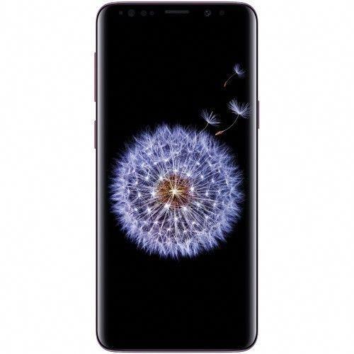 Samsung Galaxy S9 Lilac Purple 64gb Samsung Galaxy S9 Ebay Link Sprintcellphonedeals Samsung Galaxy S9 Samsung Galaxy Galaxy