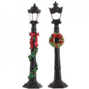 50 best lamp posts images on pinterest exterior lighting home lamp post ideas aloadofball Gallery