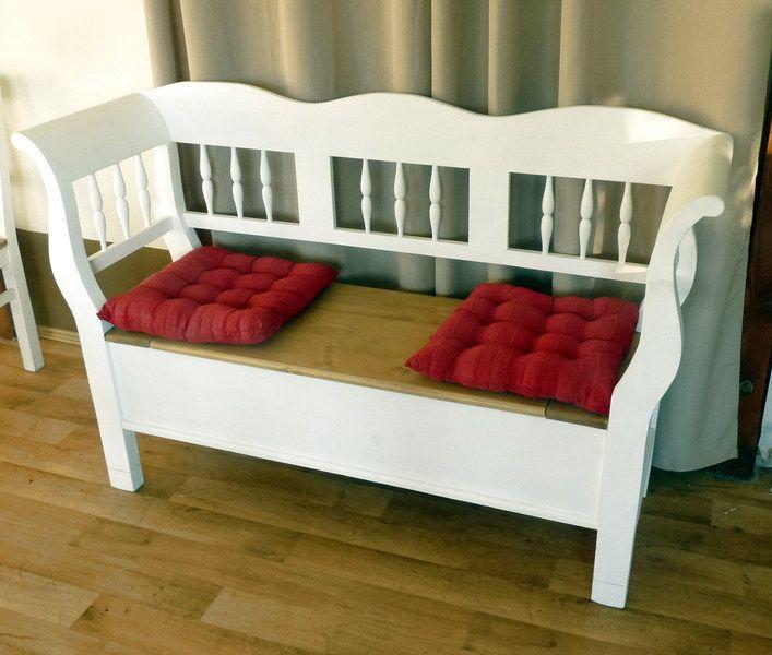 schlafzimmer verschenken. Black Bedroom Furniture Sets. Home Design Ideas