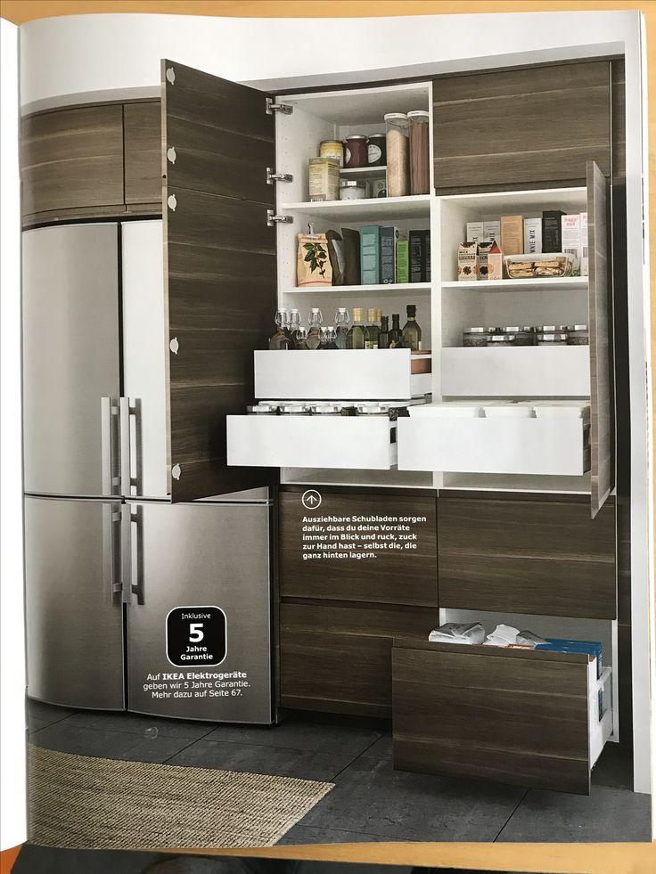 113 besten Küche Bilder auf Pinterest | Kleine küchen, Küche klein ...