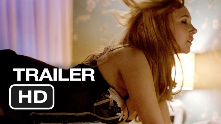 cool The Brass Teapot Official Trailer #1 (2013) - Juno Temple Movie HD