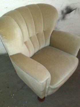 2 Neuwertige Sessel zu verkaufen in Nordrhein-Westfalen - Gelsenkirchen | Sessel Möbel - gebraucht oder neu kaufen. Kostenlos verkaufen | eBay Kleinanzeigen