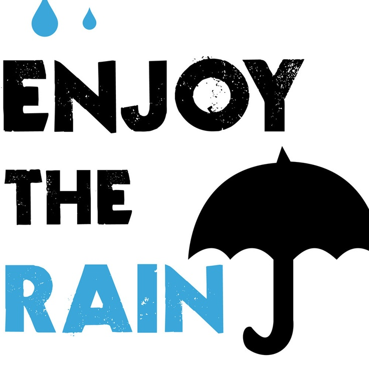 Quotes About Rain: 97 Best Weather Quotes Images On Pinterest