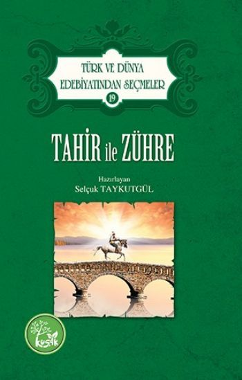 tahir-ile-zuhre