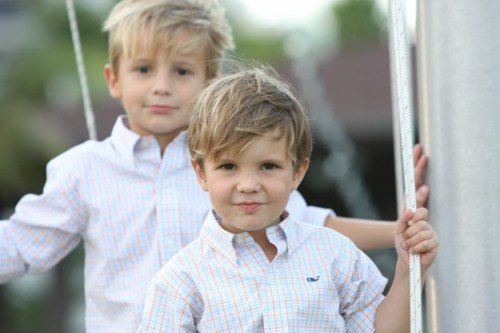 32 Best Future Legacy Images On Pinterest Families Kids