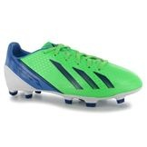 Kids adidas F50 adiZero Football Boots adidas F30 TRX FG Junior Football Boots From www.sportsdirect.com