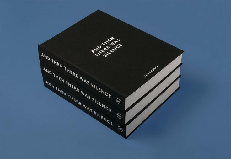 Regular Edition (2. edition)