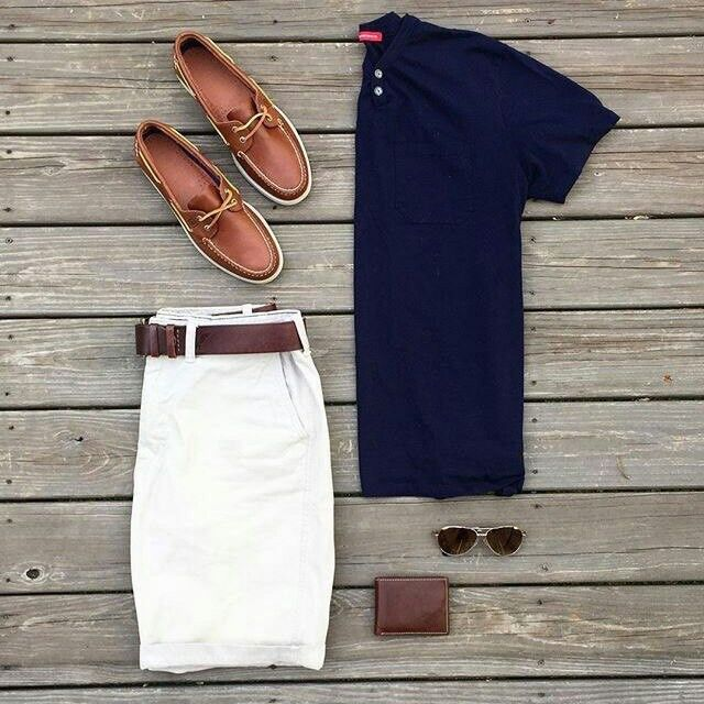 Summer outfit #play #stylish