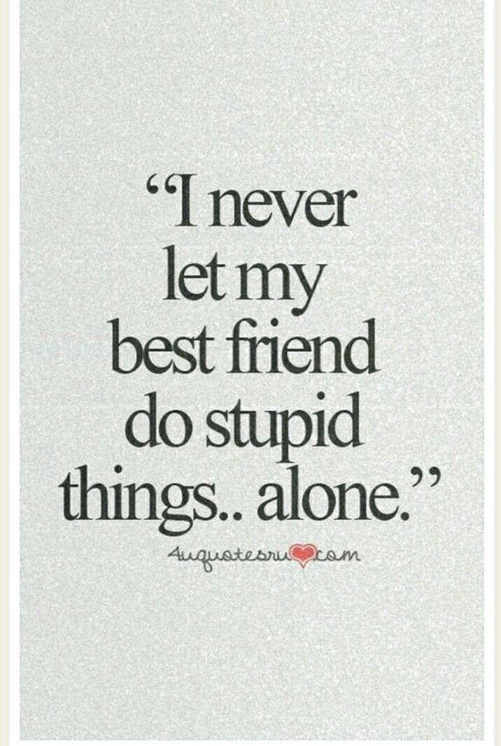 I Love My Guy Best Friend Quotes Tumblr Image Quotes At R Vriendinnen Woorden Vrienden Afstand