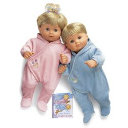 9 Best American Girl Bittys Images On Pinterest American