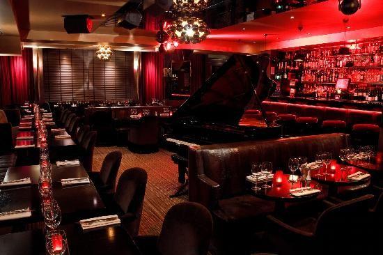 pin by helene east west floral arts on speakeasy speakeasy restaurant piano bar jazz bar. Black Bedroom Furniture Sets. Home Design Ideas