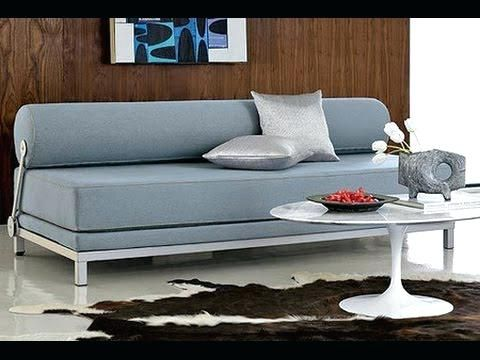 Pin By Sofacouchs On Apartment Sofa In 2019 Bedroom Sofa Sofa Bed Sofa