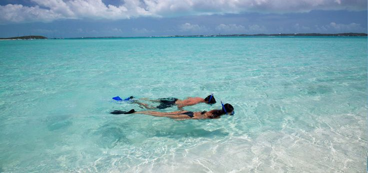 All Inclusive Scuba Diving Vacations in the Caribbean - Resort Diving at Beaches' All Inclusive Caribbean Resorts