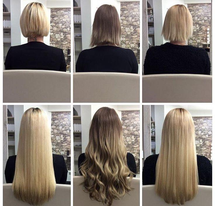 #hair #hairweave #hairweaves #haarverlenging #bighair #longhair #nastassia #weave #groningen