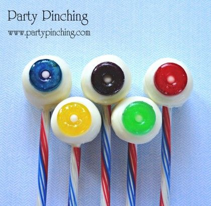 olympics party ideas, summer olympics party, 2012 olympics party, marshmallow pops, marshmallow olympic ring pops, lifesaver olympic ring pops: Summer Olympics, Parties Roundup, Olympics Snacks, Olympics Fun, Olympics Rings, Holidays Ideas, Parties Ideas, Parties Cakes, Olympics Parties