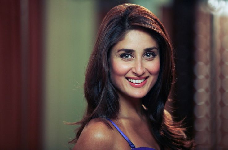 wonderful kareena kapoor wallpaper