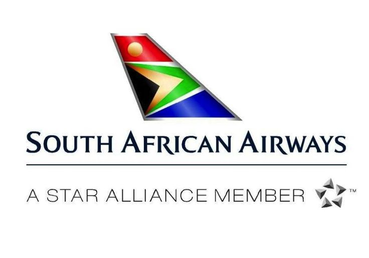 Flying to SA in spring just got cheaper Round-trip flights from the UK to SA, Namibia, Zimbabwe, Zambia and Botswana range from just £499, with some of the cheapest tickets available for travel in May 2016. http://www.thesouthafrican.com/flying-to-sa-in-spring-just-got-cheaper/