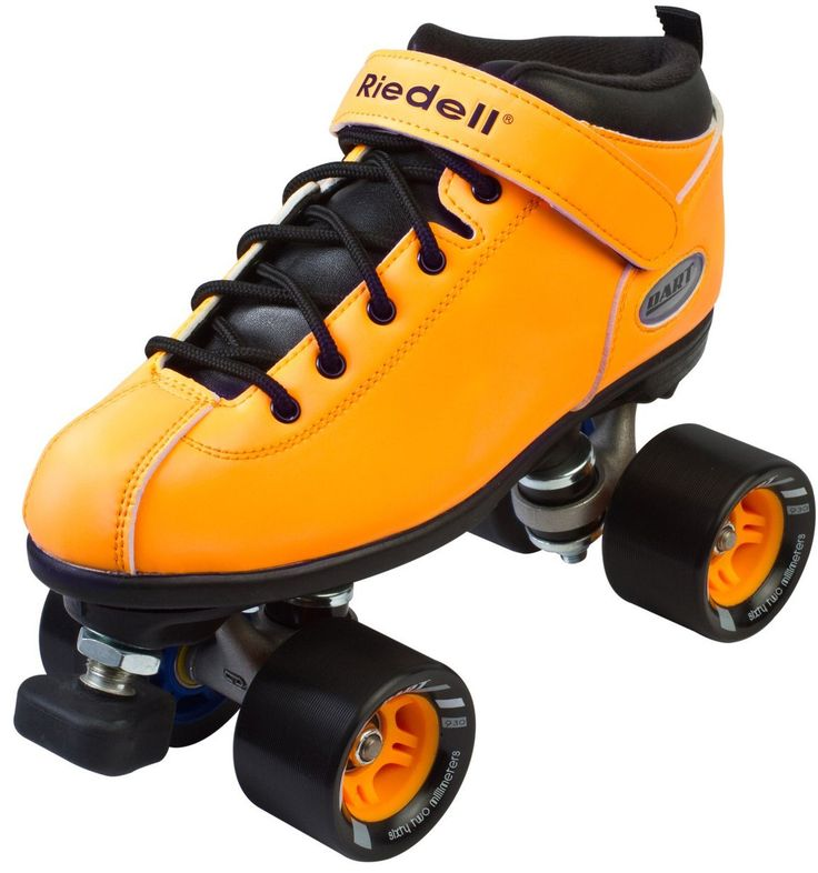"""Based on your own specific needs, you can go ahead and decide which roller skates for ladies are suitable for you. That said, it is unavoidable that some types of skates would be more popular than others, and among these, some products would rank as """"best"""". #roller #skates"""