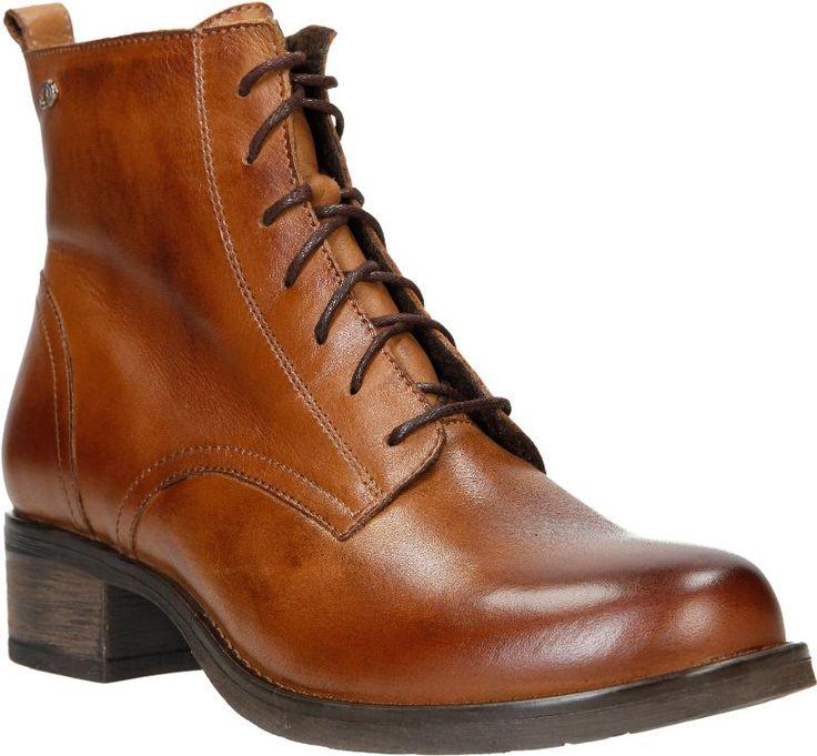 CCC Shoes & Bags              Lasocki IDA-02