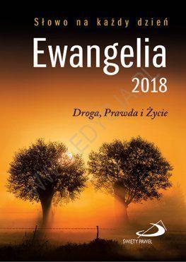 https://www.edycja.pl/produkty/biblia-i-biblistyka/wokol-biblii/ewangelia-2018-droga-prawda-i-zycie-duzy-format