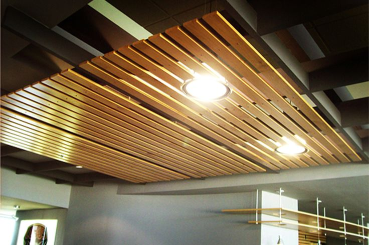 13 best Retail Ceilings & store ceiling ideas images on ...