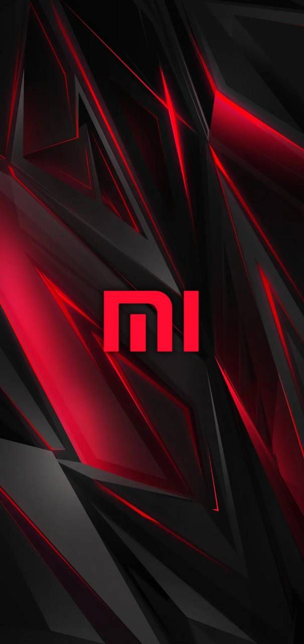 Download Mi Wallpaper By Kingyunus 2d Free On Zedge Now Browse Millions Of Popular Mi Wallpapers And Rington Mi Wallpaper Red Wallpaper Huawei Wallpapers