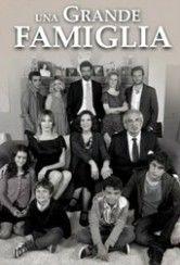 Una grande famiglia - Una Grande Famiglia narra le vicende dei Rengoni, una famiglia di industriali della Brianza, titolari di un'importante azienda, eccellenza del made in Italy. Eleonora (Stefania Sandrelli) e
