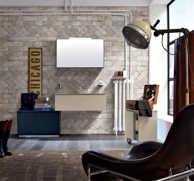 8 best Exterior Tile & Flooring images on Pinterest | Exterior tiles ...