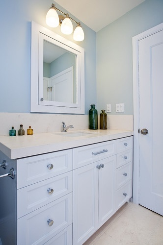 99 Best Bathroom Images On Pinterest Shower Caddies