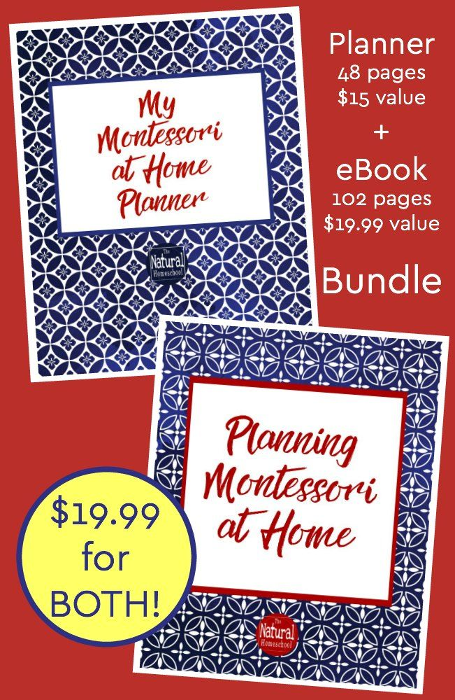 2034 best diy montessori activities images on pinterest montessori at home printable starter bundle fandeluxe