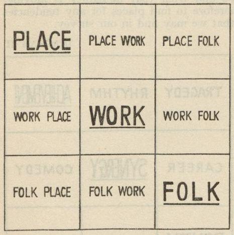 Place-work-folk_imagelarge.jpg (466×468)