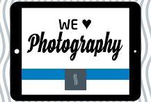 Fotíme s láskou vše, co se nám líbí nebo našim klientům.