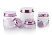 Topfeelpack Co.,Ltd-Airless Bottle-Lotion Bottle-Cream Jar-Blowing Bottle-Dropper Bottle-Tube-Paper Box-Topfeel Group