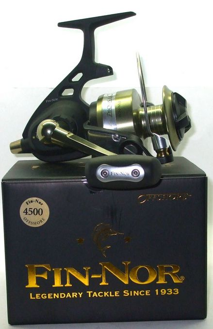1681 best fishing reels images on pinterest fishing for Different types of fishing reels