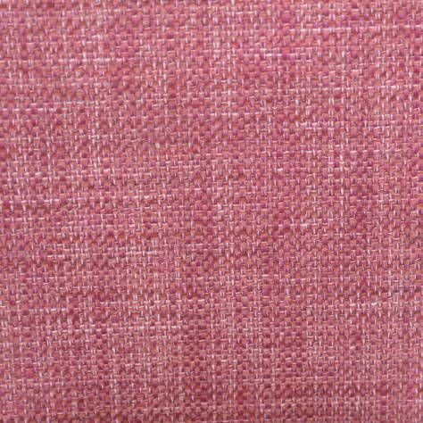 Blendworth Amara Fabrics Amara Fabric - 7 - AMARA7