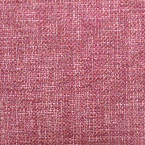 Blendworth Amara Fabrics Amara Fabric - 7 - AMARA7