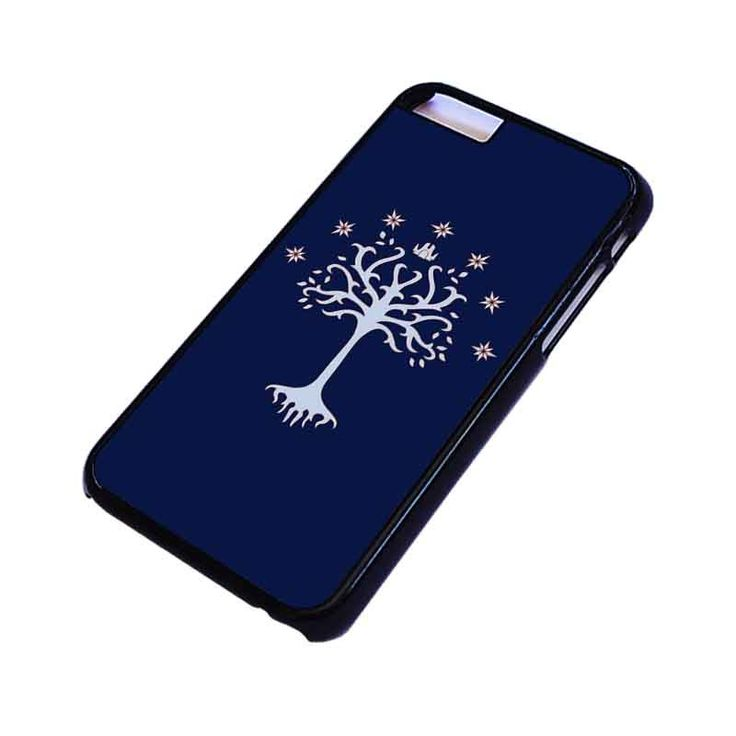 TREE OF GONDOR iPhone 6 Case – favocase