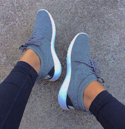 $21.9 Special price to get Fashion Nike roshe,Nike Free,Cheap Nike Shoes,Nike air max,women nike,Nike outlet online wholesale ,Repin it And get it immediatly.