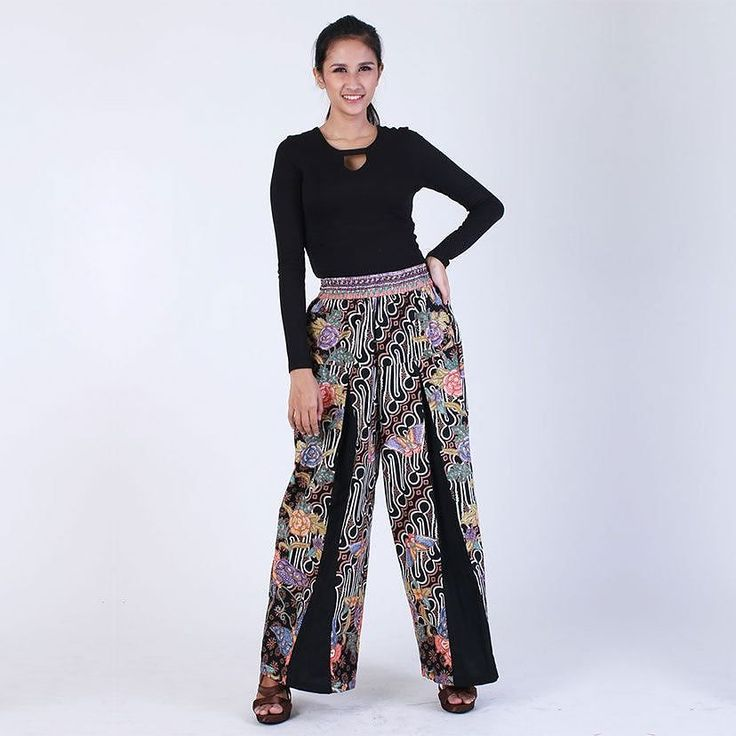 From: http://batik.larisin.com/post/144853268630/celana-madura-size-s-rp-427500-shop-online