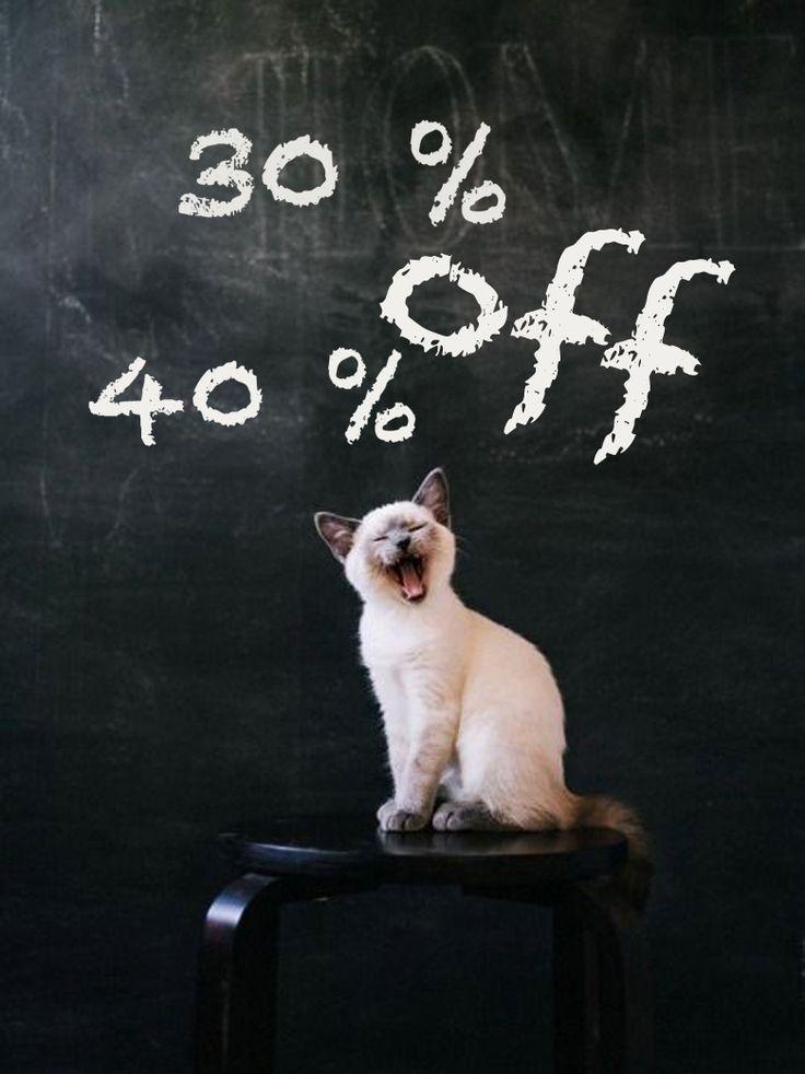 Ethical Code   Cruelty Free & Animal Friendly Fashion Blog