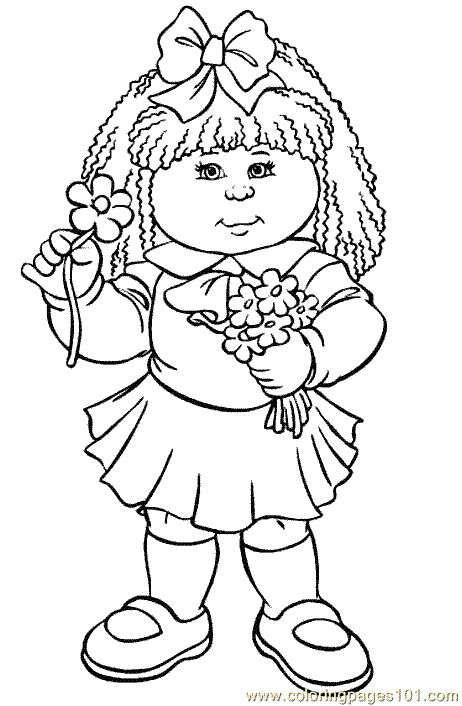 www kids coloring pages - 1000 images about coloring stuff on pinterest coloring