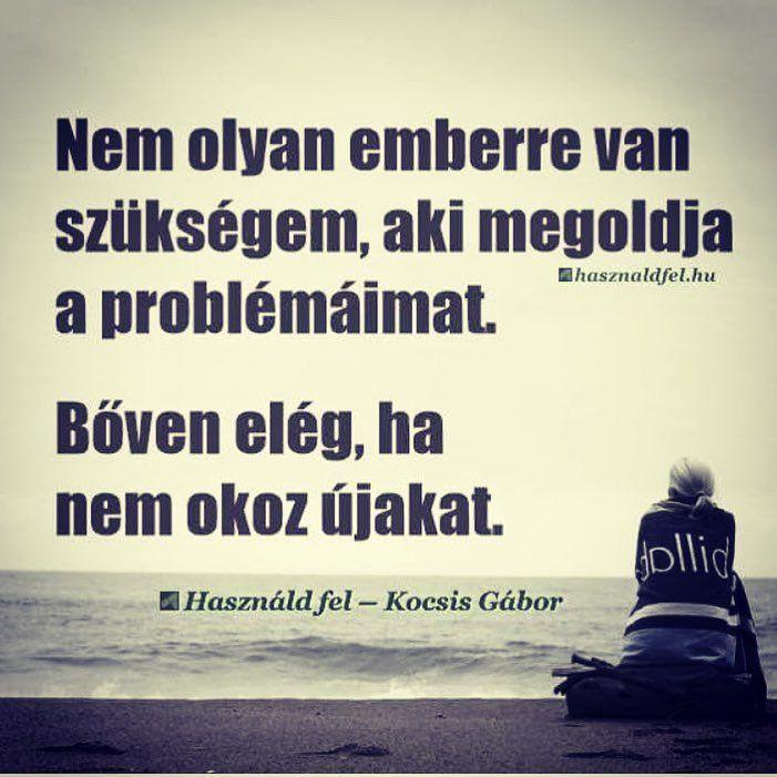 idézetek kapcsolat idezet #idézet #idezetek #idézetek #magyar 🇭🇺 #használdfel