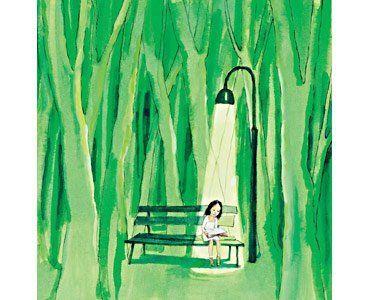 Marit Törnqvist, illustratör och författare. Bosatt med sin familj i Amsterdam men född i Uppsala. Hon har tidigare framför allt illustrerat barnböcker men skriver nu mest sina egna berättelser som hon illustrerar själv; Liten berättelse om kärlek, Flickan som försvann och Fabians fest är några titlar. Direkt efter examen på konstakademin debuterade Marit Törnqvist, då 23 år, med en bilderbok till Astrid Lindgren: När Bäckhultarn for till stan. Efter debuten illustrerade Marit ytterligare…