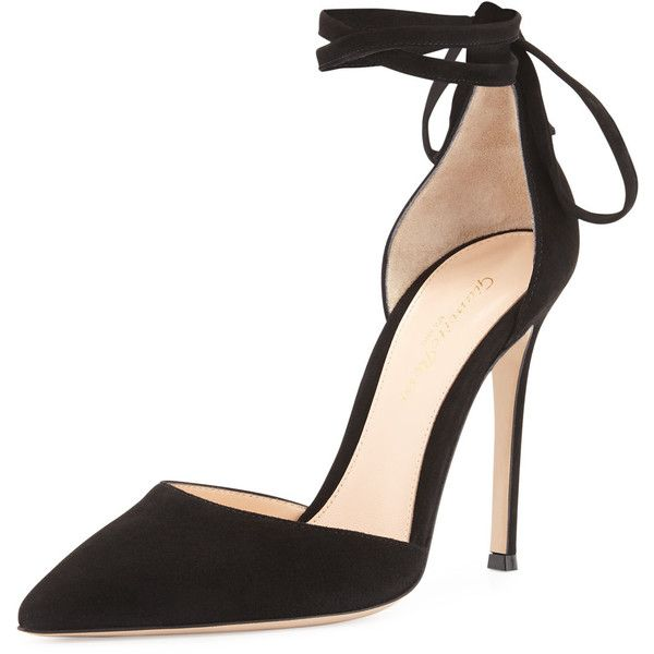 6504 best Shoes images on Pinterest | Shoes heels, Shoe and Heels