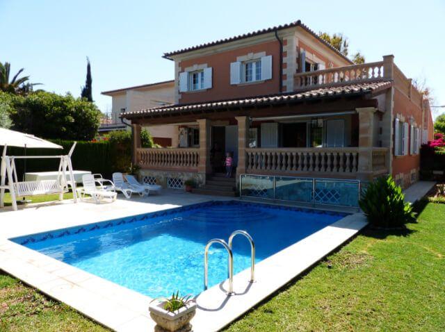 Epic M glicherweise haben Sie schon einmal oder wom glich h ufiger ber das Villa Mallorca Kaufen nachgedacht Tats chlich ist genau jetzt der richtige