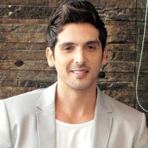 Zayed Khan (Indian, Film Actor) was born on 05-07-1980.  Get more info like birth place, age, birth sign, biography, family, relation & latest news etc.