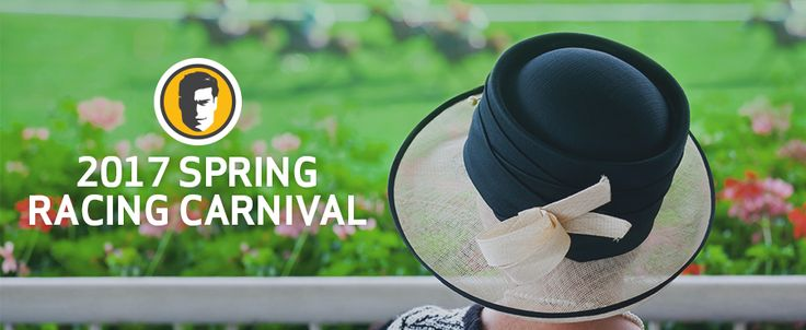 Spring Racing Carnival is here, featuring action-packed thoroughbred races and the Melbourne cup, with all the news at Joe Fortune Casino.