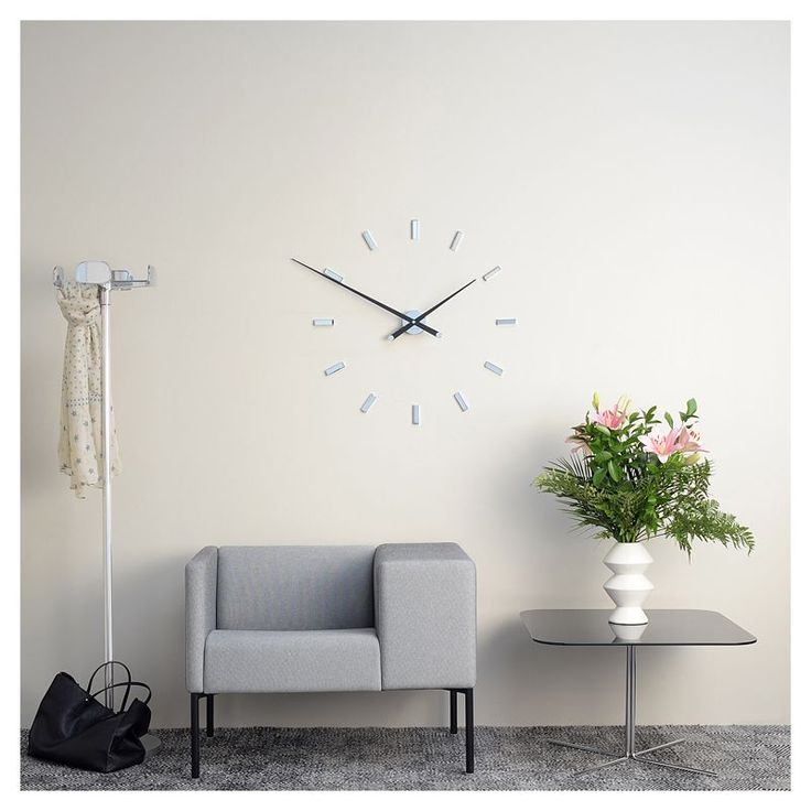 1000 id es sur le th me d coration horloge murale sur for Decoration murale 3 suisses
