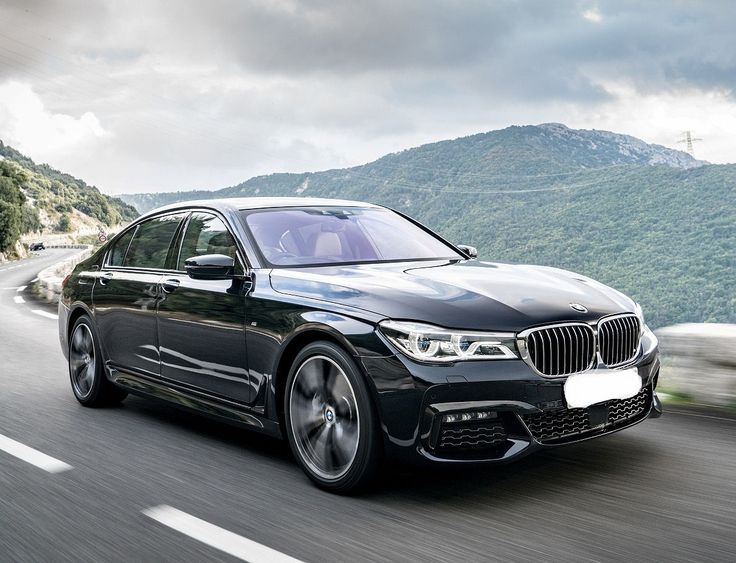 Royal London Chauffeur Transfer Service Is The Best And Reasonable Service  In London. We Can Manage Your All Transportation Needs With Competitive  Price.